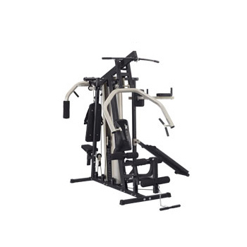 Multiestacion para uso semi-comercial, Gym Equipment