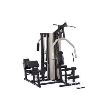 Multi gym light commercial use light commercial use multigym gym equipments multi gym light commercial use please upgrade to full version of magic zoom plus aloadofball Choice Image
