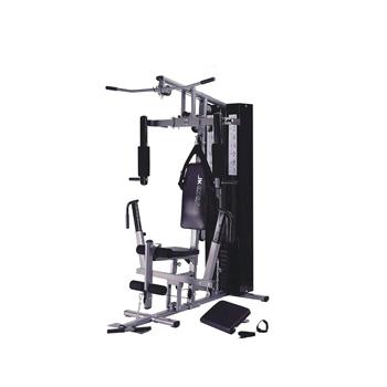 Multi gym home use home gym g c lbs jk fitness