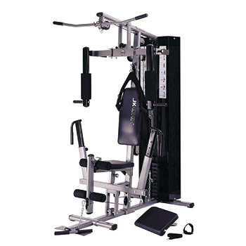 Gym equipments jk fitness