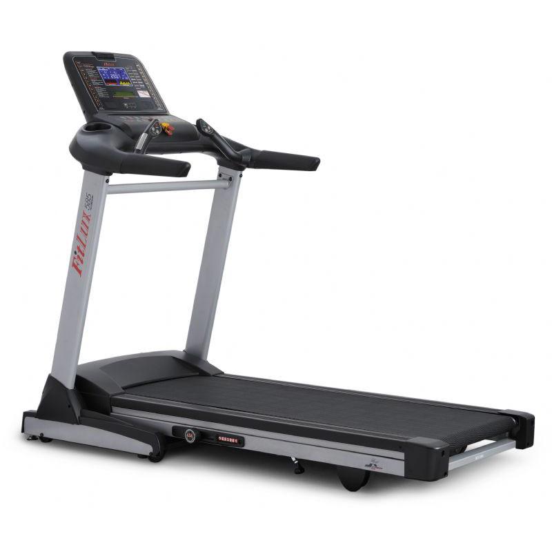 Fitnessgeräte  JK Fitness JKexer / FitLux Premium Fitnessgeräte