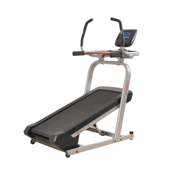 Jk fitness jkexer fitlux premium fitness equipment